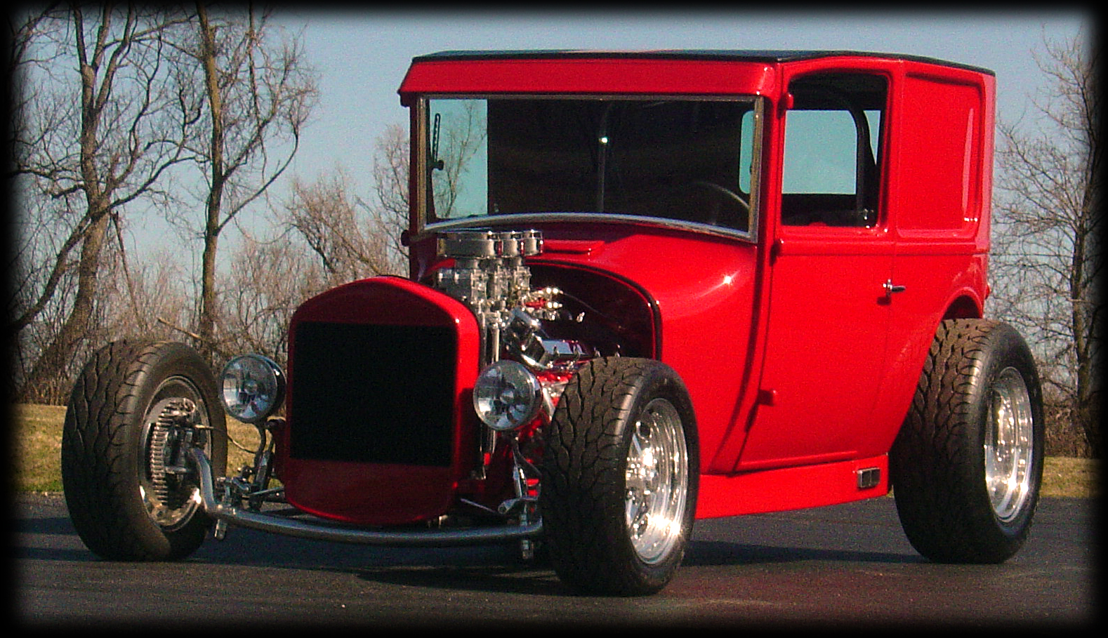 Search Results Hanks Truck Show Pictures.html